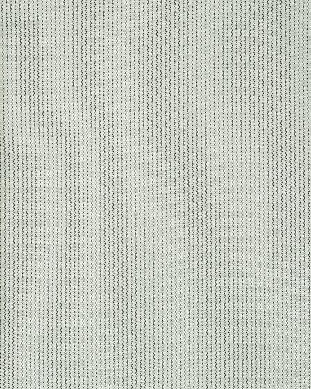 Twister - 0013 by Kinnasand   Drapery fabrics