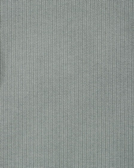 Twister - 0023 by Kinnasand   Drapery fabrics