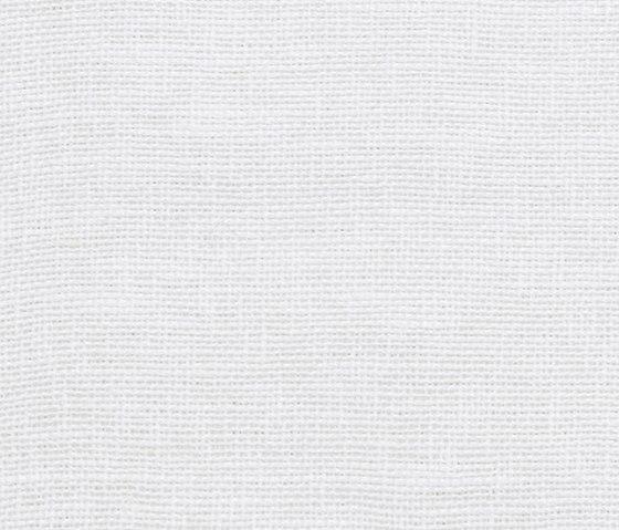 Loom - 0001 by Kinnasand | Drapery fabrics
