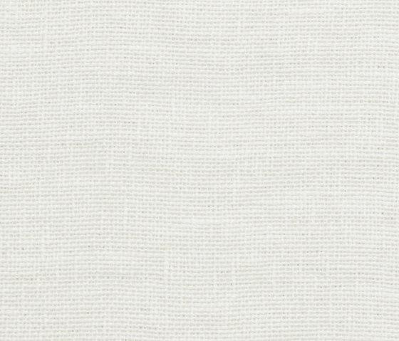 Loom - 0002 by Kinnasand | Drapery fabrics
