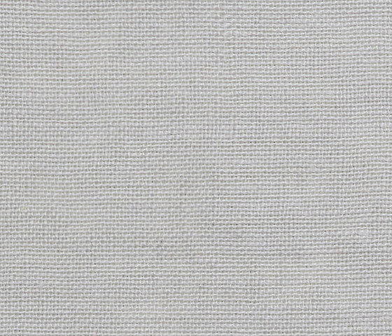 Loom - 0013 de Kinnasand   Tejidos decorativos