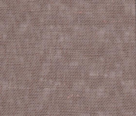 Loom - 0025 de Kinnasand   Tejidos decorativos
