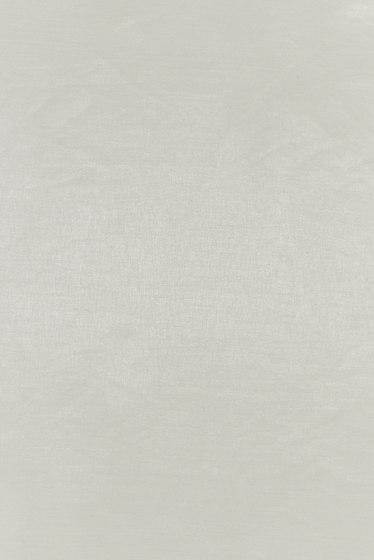 Brush - 0002 by Kinnasand | Drapery fabrics