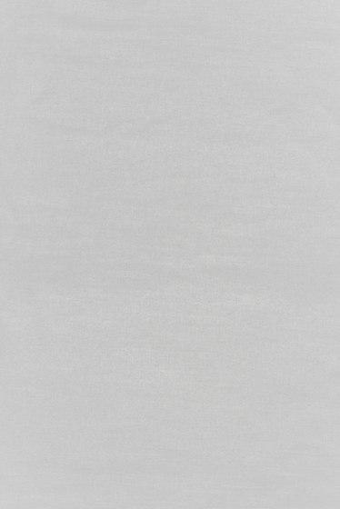 Brush - 0003 by Kinnasand | Drapery fabrics