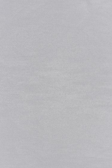Brush - 0033 by Kinnasand | Drapery fabrics