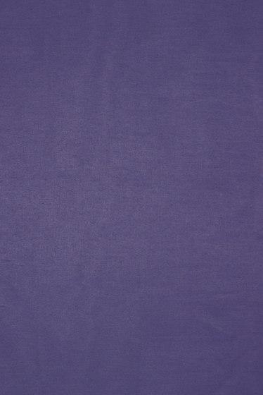 Brush - 0025 by Kinnasand   Drapery fabrics