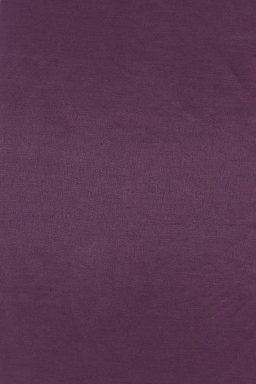 Brush - 0045 by Kinnasand   Drapery fabrics