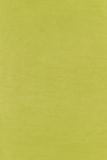 Brush - 0022 by Kinnasand   Drapery fabrics