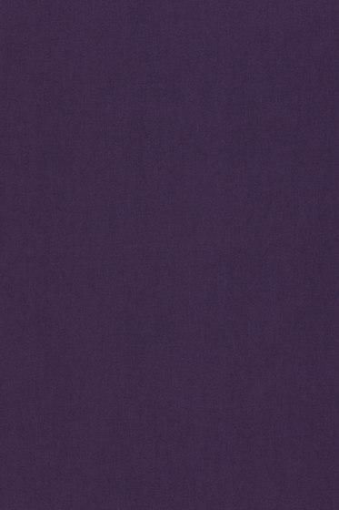 Candio - 0025 by Kinnasand | Drapery fabrics