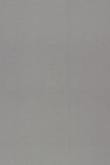 Cover - 0016 by Kinnasand   Drapery fabrics