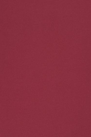 Cover - 0030 by Kinnasand | Drapery fabrics