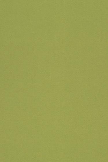Cover - 0014 by Kinnasand | Drapery fabrics