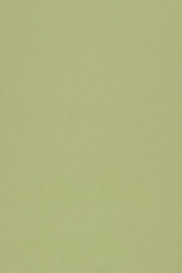 Cover - 0022 by Kinnasand | Drapery fabrics