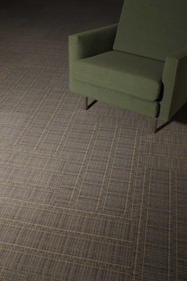 Hollywood Sequel™ by Bentley Mills | Wall-to-wall carpets