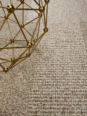 Magnetism™ von Bentley Mills | Carpet tiles