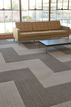 Manifesto™ by Bentley Mills | Wall-to-wall carpets
