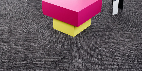 Multiplay™ by Bentley Mills | Wall-to-wall carpets
