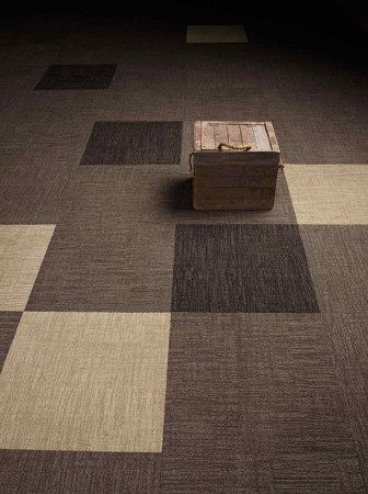 Salt Creek™ by Bentley Mills | Wall-to-wall carpets