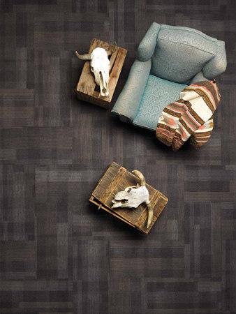 Savage Journey™ by Bentley Mills | Carpet tiles