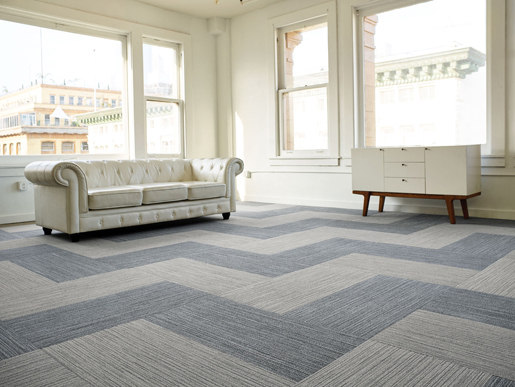 Shapeshifter™ by Bentley Mills | Wall-to-wall carpets