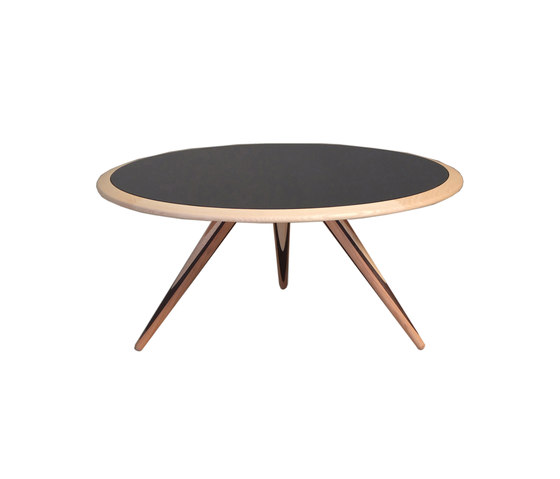 Carambola Coffee Table by Morelato | Coffee tables