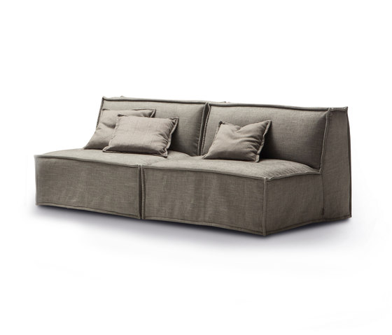 Tommy by Milano Bedding | Sofa beds