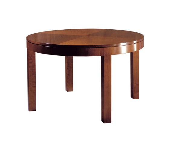 Scacchi Table de Morelato | Tables de repas