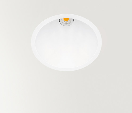 Swap XL de ARKOSLIGHT | Éclairage général