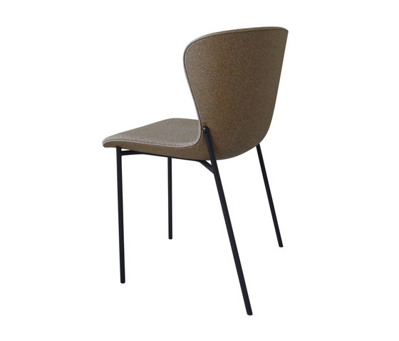 La Pipe Chair by Friends & Founders | Chairs