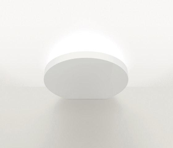 Flap de ARKOSLIGHT | Iluminación general