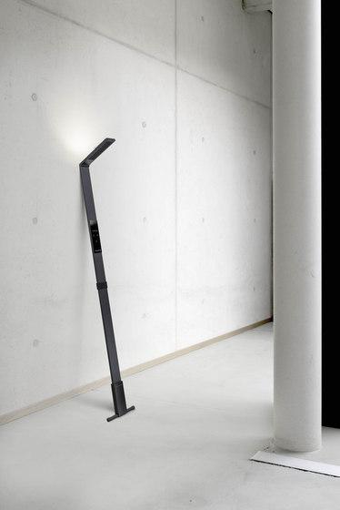 Flex | Flex 01 by LUCTRA | Task lights