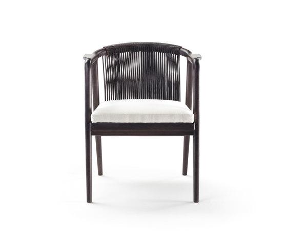 Crono by Flexform | Chairs