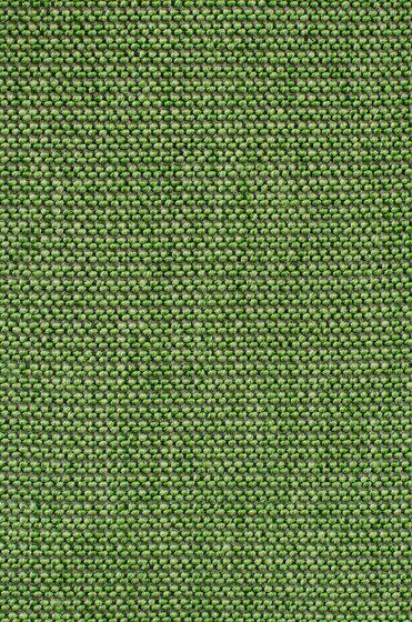 Eco Iqu 280019-3993 von Carpet Concept | Teppichböden