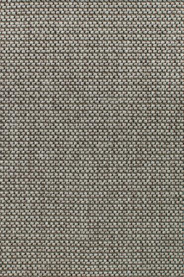 Eco Iqu 280019-54373 von Carpet Concept   Teppichböden