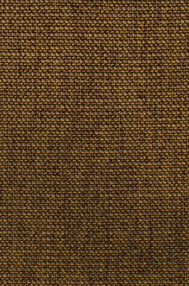 Eco Iqu 280019-60239 de Carpet Concept | Moquettes