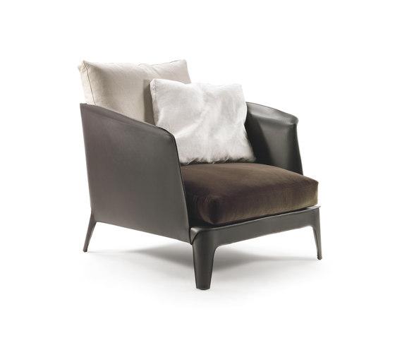 Isabel von Flexform | Sessel