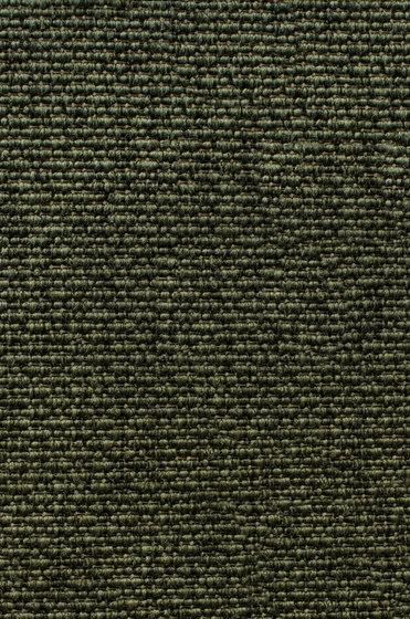 Eco Iqu 280020-3992 de Carpet Concept | Moquettes