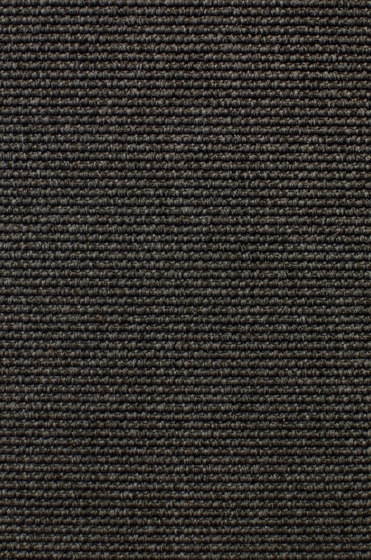 Eco Iqu 280020-54444 by Carpet Concept | Wall-to-wall carpets