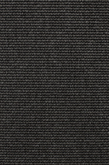 Eco Iqu 280020-54446 de Carpet Concept | Moquettes