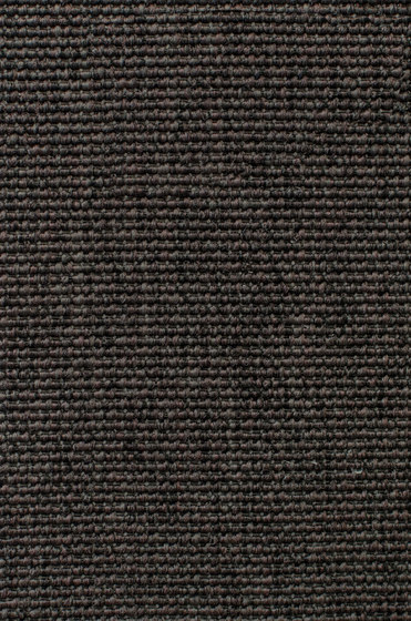 Eco Iqu 280020-60237 by Carpet Concept | Wall-to-wall carpets