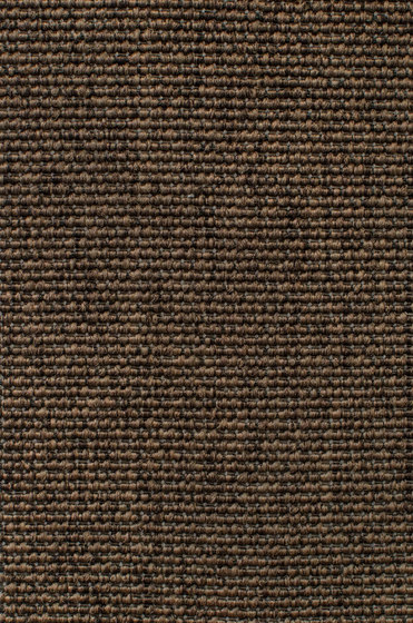 Eco Iqu 280020-60238 by Carpet Concept | Wall-to-wall carpets