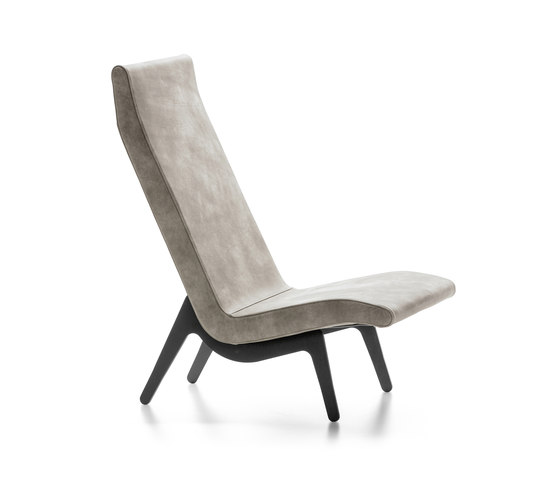 Fender by Alberta Pacific Furniture | Armchairs