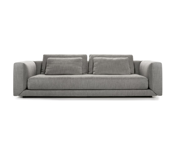 Floyd by Alberta Pacific Furniture   Sofas