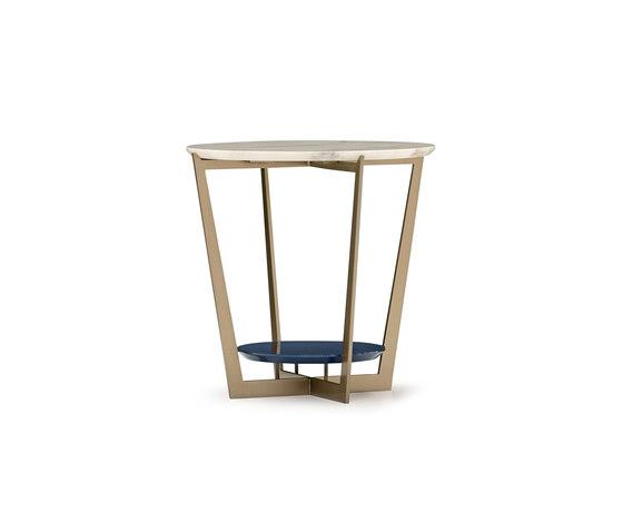 Frisco de Alberta Pacific Furniture | Mesas auxiliares