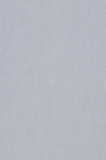 Kenya - 0036 by Kinnasand | Drapery fabrics
