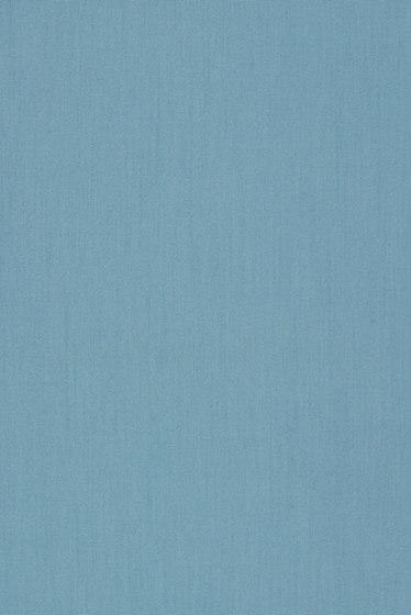 Leon - 0021 by Kinnasand | Drapery fabrics