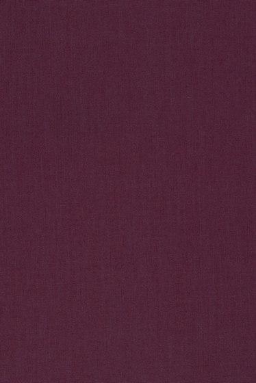 Leon - 0025 by Kinnasand   Drapery fabrics