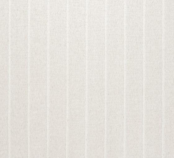 Neal - 0013 de Kinnasand | Tejidos decorativos