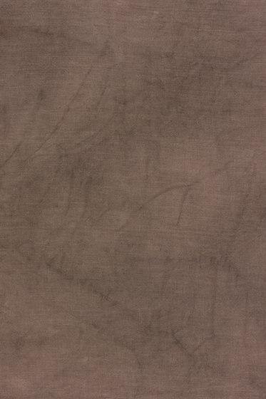 Pireo - 0026 de Kinnasand | Tejidos decorativos