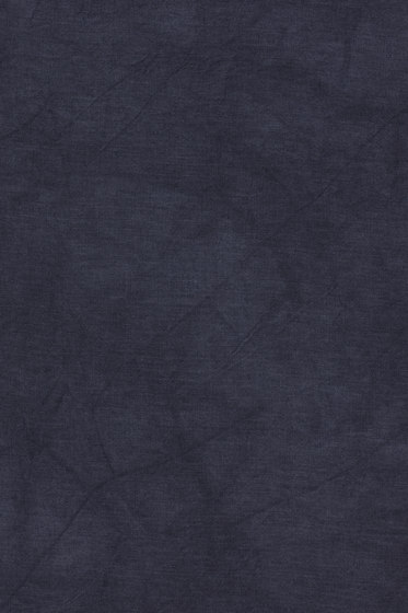Pireo - 0011 by Kinnasand | Drapery fabrics